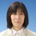 倉橋 洋子