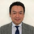 株式会社CMEコンサルティング東京本社コンサルタント:石田