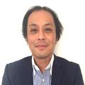 株式会社CMEコンサルティング東京本社コンサルタント:平澤