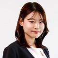 株式会社マイナビ東京(新宿)オフィスコンサルタント:山村 萌