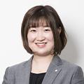 株式会社マイナビ宮城支社コンサルタント:飯塚 麻友美